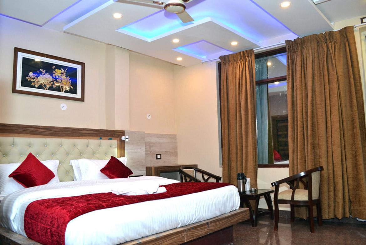 premium-rooms